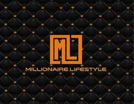 """#12 for Design a YouTube Channel art for our new channel """"Millionaire Lifestyle"""" by SGDB008"""