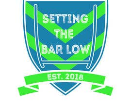 #25 for Setting the Barlow by Rindzy
