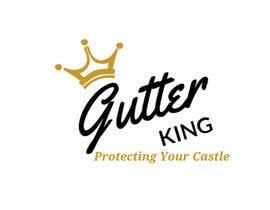 dcarolinahv tarafından Design a Logo for Gutter cleaning business için no 31