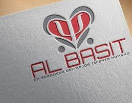 #100 for Diseñar logotipo Al Basit by BDSEO