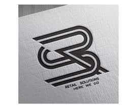 #88 for Redesign a Logo by rakibkhan1996