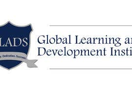 pamiraflor tarafından I need logo design for college in Australia named Global Learning and development institute için no 3