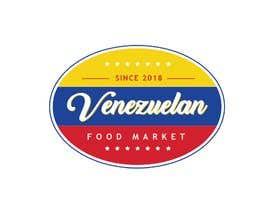 #106 for Design an online food super market logo by rushdamoni