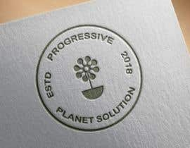 #24 for Design a Logo - Progressive Planet by ovaisahmed4