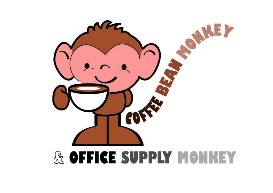 Penyertaan Peraduan #                                        9                                      untuk                                         Design a Logo for New Company