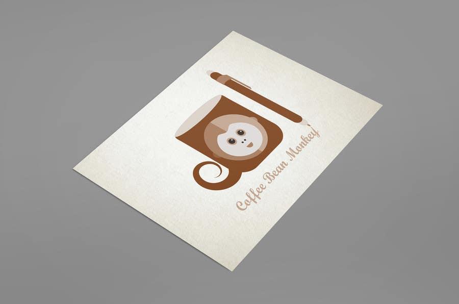 Penyertaan Peraduan #                                        34                                      untuk                                         Design a Logo for New Company