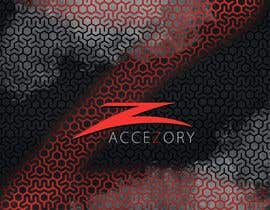 #1 for atrractive brand card by stiltonego