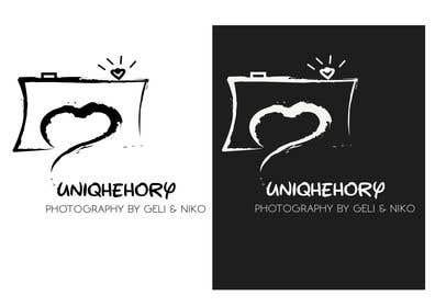 Image of                             Logo- Design
