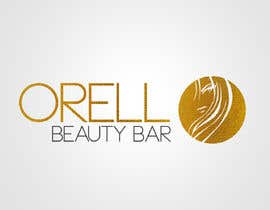 "#6 for Best logo for a beauty bar called ""ORELL BEAUTY BAR"" by snooki01"