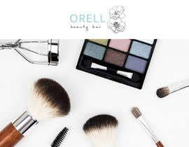 "#16 for Best logo for a beauty bar called ""ORELL BEAUTY BAR"" by ymangado"