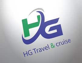 #43 for HG Travel & Cruise by ripelraj