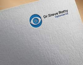 #30 for Design a Logo for optometrist by sophiyashokhi