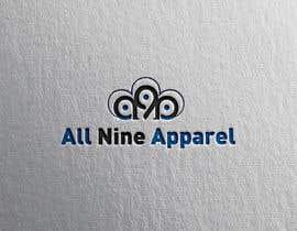 #29 for logo for my store by mdsarowarhossain