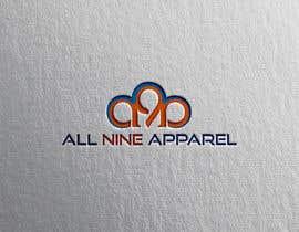 #30 for logo for my store by mdsarowarhossain