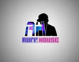 pankajace21 tarafından Design a Logo for RUFFHOUSE CREW için no 19