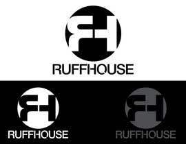 vladspataroiu tarafından Design a Logo for RUFFHOUSE CREW için no 12