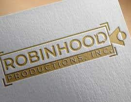 #1881 for Logo Design af mi996855877