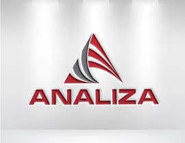 nº 264 pour Logo and Brand identity par mmahedihassan