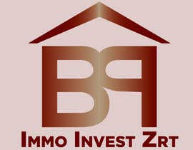 #78 for BP Immo Invest - Logo by zajib