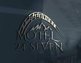 #40 for Logo for Self-Checkin Hotel by khanmorshad2