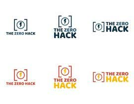 #7 for Design a Logo for website by asyewale