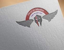 #19 for make a logo by vijaypawar61