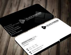 #76 for Create Business Card by lipiakter7896