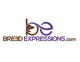 #30 for Create a logo [Guaranteed] - BE by shohanapbn