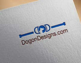 #61 for Design a Logo (Guaranteed) - DOD by ebrahimdgfx