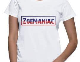 #60 for Design a Haitian T-Shirt by Rahatgd4u