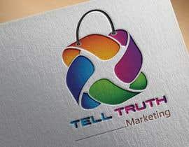 #56 for Design a Logo for online marketing agency by GDiklajhossain