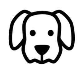 #5 for A simple animated logo by bipashakhandaka9