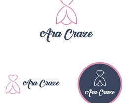 #26 for Design a Logo For my Clothing Store by AHosny0094