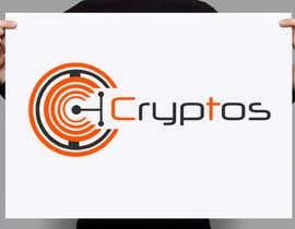 #24 for Design a Crypto Trader Logo by NIBEDITA07