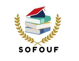 "#302 for ""SOFOUF"" Logo by jainakshay97"