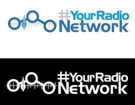#6 , Design me a Logo for Radio Service 来自 Greenvic
