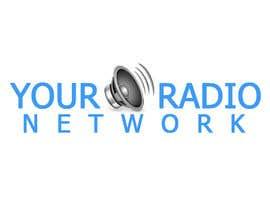 #5 for Design me a Logo for Radio Service by esadalihodzic