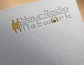 #15 , Design me a Logo for Radio Service 来自 GeoGISstudio