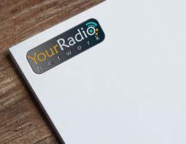 #32 , Design me a Logo for Radio Service 来自 GeoGISstudio