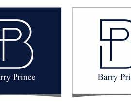 """#50 for I need some logo design for fitness wear brand """"Barry Prince"""" by clintalemania"""