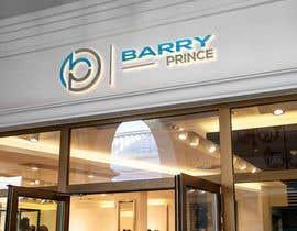 "#44 for I need some logo design for fitness wear brand ""Barry Prince"" by konokkumar"