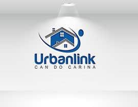 #7 untuk Can Do Carina Campaign oleh EngFaridHossain