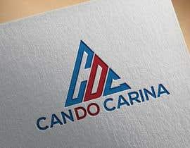 #19 untuk Can Do Carina Campaign oleh Ronyahmed811844