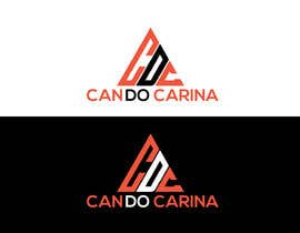 #46 untuk Can Do Carina Campaign oleh Ronyahmed811844