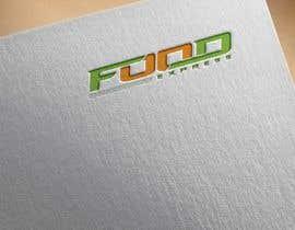 #20 for Nuevo logo by DesignsBoss