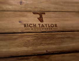 #74 for Design a Logo for a Woodworking Business by songit17