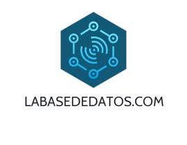 #38 for labasededatos.com - Rediseño de web y logotipo by dcarolinahv