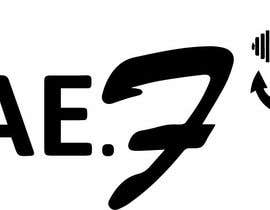 #6 for AEF Logo Update by guessasb