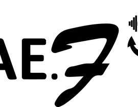 #21 for AEF Logo Update by guessasb
