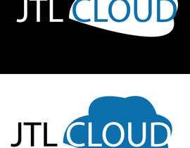 #7 for Design a Logo for our Website  jtlcloud by AbdelRahman50